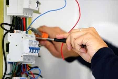 Dịch vụ sửa chữa điện tử công nghiệp