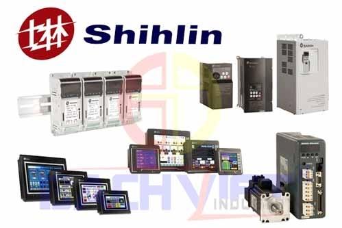 Đại diện Shihlin Electric tại TP Hồ Chí Minh