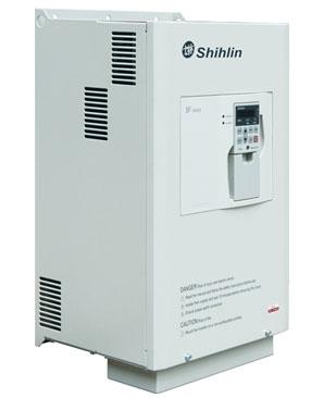 Biến tần Shihlin SF-G 3 pha 380-480VAC